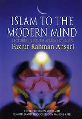 Islam-to-the-Modern-Mind.jpg